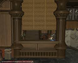 design idea roller shades ffxiv home and gardensffxiv home and gardens