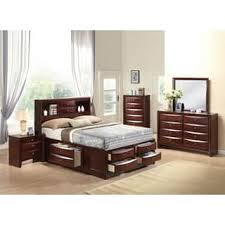 Size Full Bedroom Sets & Collections Shop The Best Deals for Nov