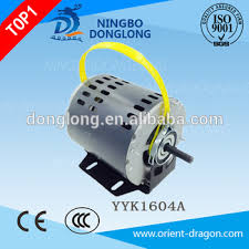 dl ce best s single phase ac centrifugal switch evaporative air cooler motor
