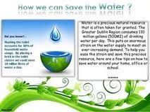 how to conserve water essay babe ruth essays custom writings how to conserve water essay