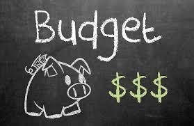 Image result for conservative budget