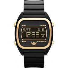 mens adidas luxury watches of the world mens adidas adh2754