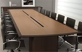 office meeting room furniture. magna design conference tables provide refined clean lines and a lighter scale suitable for rooms board small meeting office room furniture