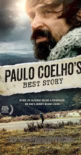 paulo coelho s best story imdb