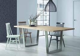 Table Haute Ikea Hotelnitanasite