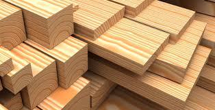 Image result for hardwood lumber