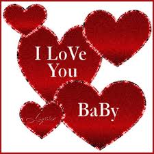 i love you pictures images photos