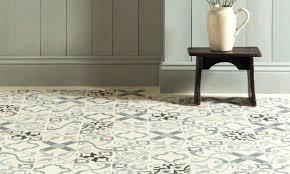 full size of hallway flooring bq inspiration patterned floor tiles amazing home garden improvement adorable tile