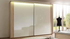 Modernes Partnerring Collection Schlafzimmer Weiße Lack Hochglanzoberfläche Macao Eichefarbene Kunststoffoberflächen Vi