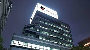 ingersoll rand headquarters. established doosan trading company (currently corporation glonet) ingersoll rand headquarters