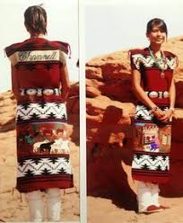 navajo rug designs for kids. F Riggs Navajo Pictorial Rugs Designs FB Page. Florence Riggs, Designer And Weaver. Rug For Kids