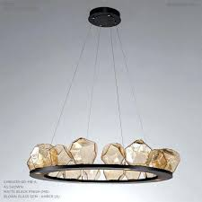removing a ceiling fan medium size of lamps and globe for ceiling fan light elegant picture
