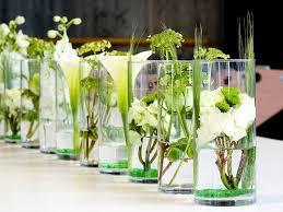 Event Decor London Flower Event Flowers Ideas