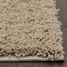 mohawk bathroom rugs area rugs round rug home rugs memory foam intended for amazing house