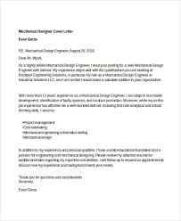 Electrical Engineer Cover Letter Resume Ideas         Cilook With