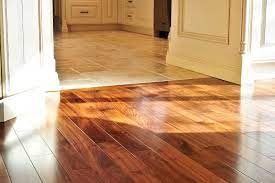 flooring can you put over ceramic tiles