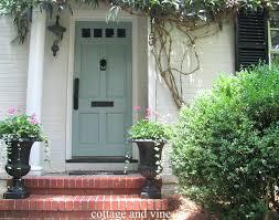 houzz paint colorsUnique Coloring Front Door Color Quiz Entry Houzz Paint Colors