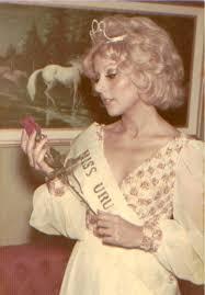 UruguayInfo.com · Miss Uruguay 1975 - Evelyn Rodriguez - EvelynRodriguez01