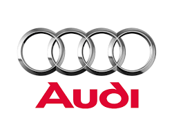 audi logo transparent. audilogotransparentbackground1jpg 1138906 gas fire logs pinterest fires audi logo transparent l