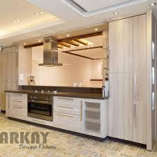 arkay designer kitchens home facebook