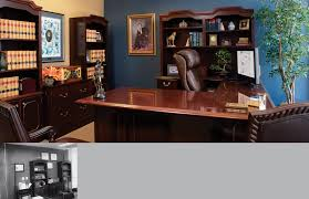 law office design ideas commercial office. law offices of donald p schweitzer u201c office design ideas commercial i