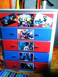 Avengers Bedroom Marvel Stuff Room Decor Ideas Kids On For Sale Av