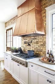 glass tiles for kitchen backsplashes backsplash tile lovely kitchen backsplashes 0d kitchen