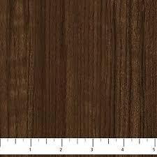 dark hardwood floor pattern. Simple Hardwood Dark Hardwood Floor Wood Grain Pattern Knotty Intentions Collection On Hardwood Floor Pattern 4