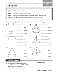 likewise Geometric Shapes 3d Worksheets images further HD wallpapers plane shapes worksheets for first grade as well 1st Grade Geometry Worksheets   Free Printables   Education furthermore Shapes and Sides Worksheets   Kiddo Shelter further Free Worksheets » Shape Worksheets First Grade   Free Math as well Miss Giraffe's Class   posing Shapes in 1st Grade further 2nd Grade Geometry Worksheets   K5 Learning moreover  further 3d Shapes Worksheets additionally 3D Shape Properties Worksheets   3D  shapes  shape properties. on for first grade solid shapes worksheet