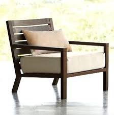 affordable modern outdoor furniture. Patio Furniture Contemporary Affordable Modern Outdoor E