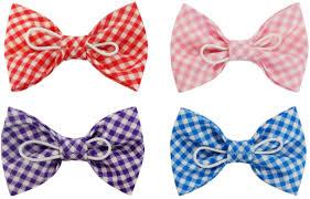 Pet Supplies Pet Neckwear Cat Pet <b>Bow Tie</b> with Collar Collar ...