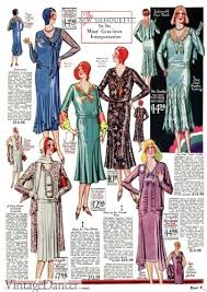 What Did Women Wear in the 1930s? 1930s Fashion Guide