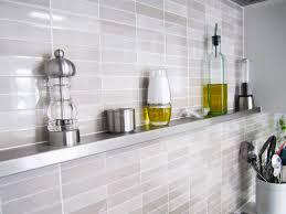 Above Kitchen Cabinet Storage 22 Fantastic Floating Kitchen Shelves Ideas Chloeelan