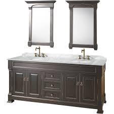 Bathroom Vanity Black 72 Andover 72 Black Bathroom Vanity Bathroom Vanities Bath