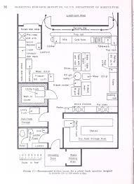 kitchen layout 1 jpg