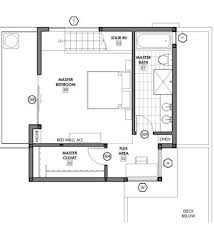 Small Picture House Plans Unique Small House Plans Small Houses On Unique Small