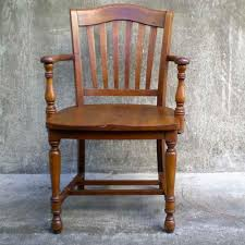 Image Dining Chairs Antique Wooden Chair Indiamart Designer Chair Antique Wooden Chair Manufacturer From New Delhi