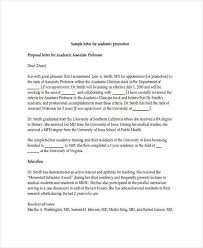 Award Recommendation Letter Sample Recommendation Letter                        Sample Doctor Job Application Letter