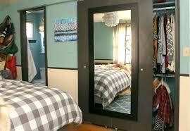 barn door bed frame barn door closet diy barn closet doors diy barn door closet hardware barn door bed frame diy