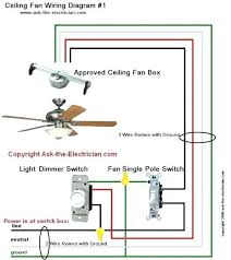 35 fresh 3 speed ceiling fan pull chain switch wiring diagram Ceiling Fan Speed Switch Wiring ceiling fan 3 way switch wire a ceiling fan and light diagram