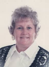 Remembering Mary Lou (Petak) Golecki | Scotchlas Funeral Home Personalized  Services Director Carbondale Simpson NEPA PA