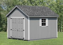 Bungalow Door Design Exterior Traditional With Light Blue Door Light Gray Siding