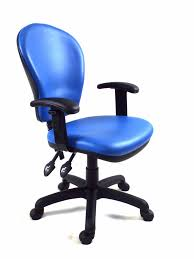 Pc Office Chairs Pc Office Chairs Cryomatsorg