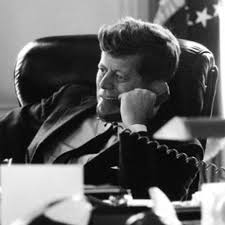 jfk in oval office. Kennedy Oval Office Chair Zoom Jfk In C
