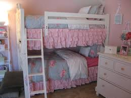 simply shabby chic bedroom furniture. Bedding Is From Targets Simply Shabby Chic Line Bedroom Furniture I