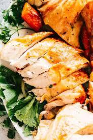 juicy turkey recipes. Delighful Turkey Juicy Roast Turkey Recipe With Maple Gravy  Buttery Garlicky Perfectly  Juicy And Tender Inside Recipes