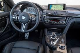 2015 bmw m3 interior. bmw 2015 bmw m3 interior