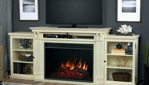 blower in gas fireplace heater with unit grate s 6 burn patio delightful insert