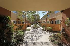 3 bedroom homes for rent in orange county ca. buena park apartments 3 bedroom homes for rent in orange county ca