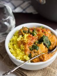 ed ethiopian lentil stew